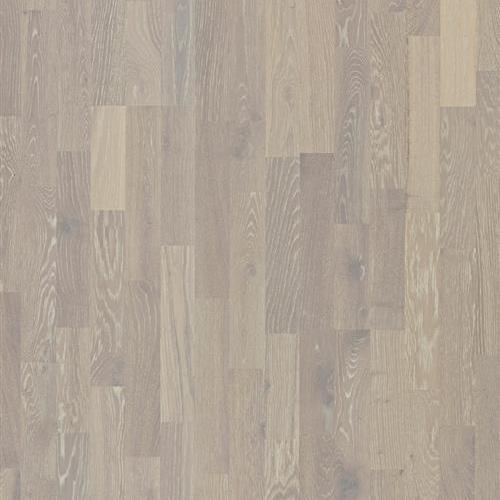 Harmony Collection 15Mm Woodloc Oak Limestone