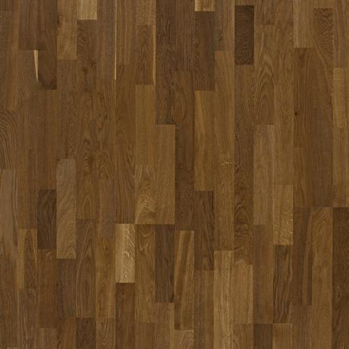 Harmony Collection 15Mm Woodloc Oak Smoke