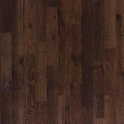Harmony Collection 15Mm Woodloc Oak Lava