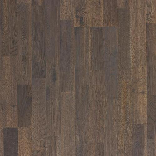 Harmony Collection 15Mm Woodloc Oak Fog