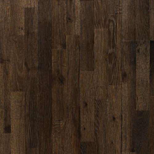 Harmony Collection 15Mm Woodloc Oak Soil