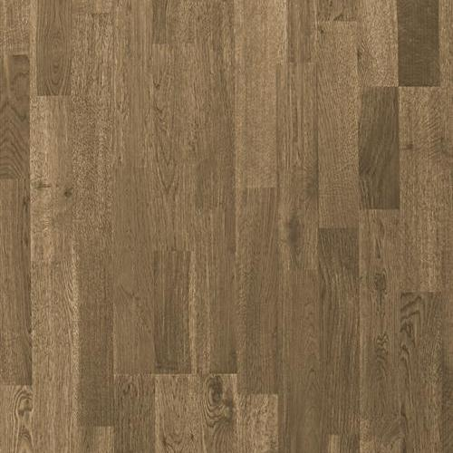 Harmony Collection 15Mm Woodloc Oak Stone