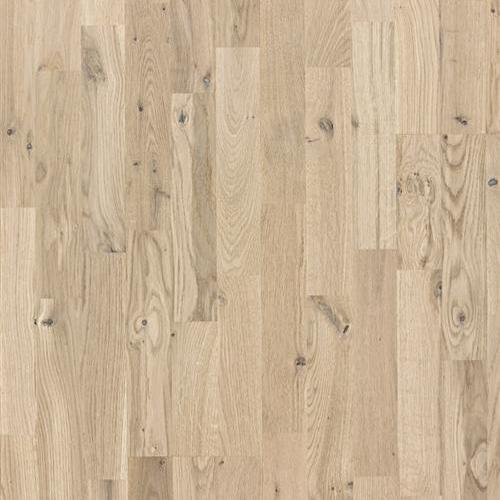 Harmony Collection 15Mm Woodloc Oak Dew