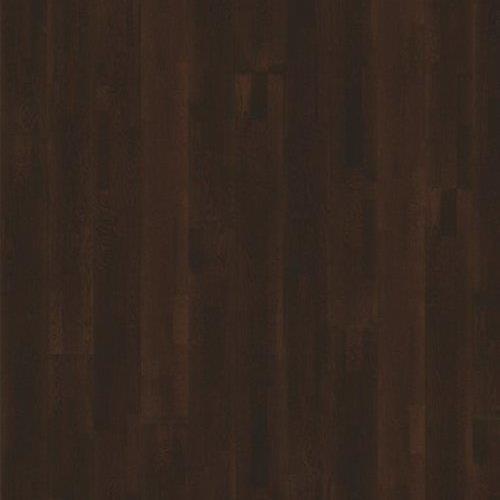 Avanti Oak Supai 133NABEK5L