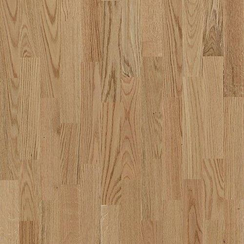 Avanti Oak Nature 133NACER50