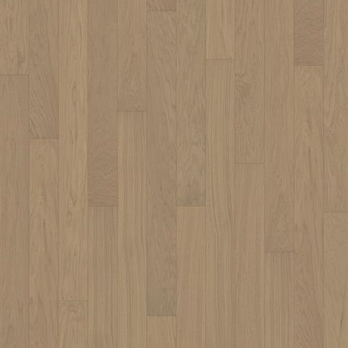 Khrs Linnea - Living Collection Oak Shitake