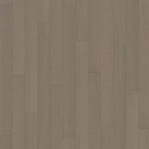Khrs Linnea - Living Collection Oak Taro