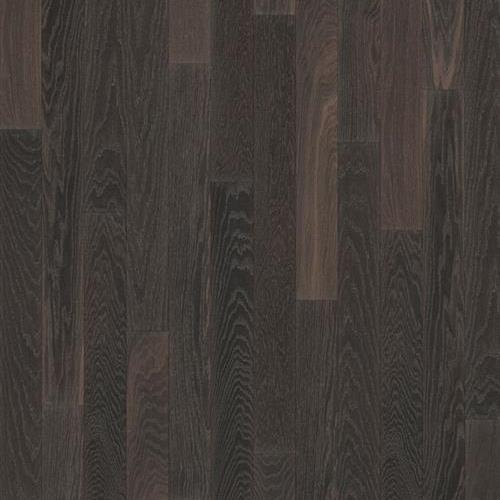 Khrs Linnea - Living Collection Oak Truffle