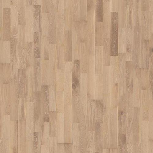 Harmony Collection Oak Cirrus