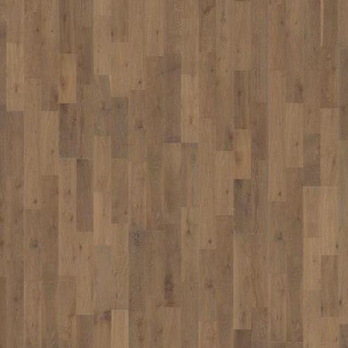 Harmony Collection Oak Granite