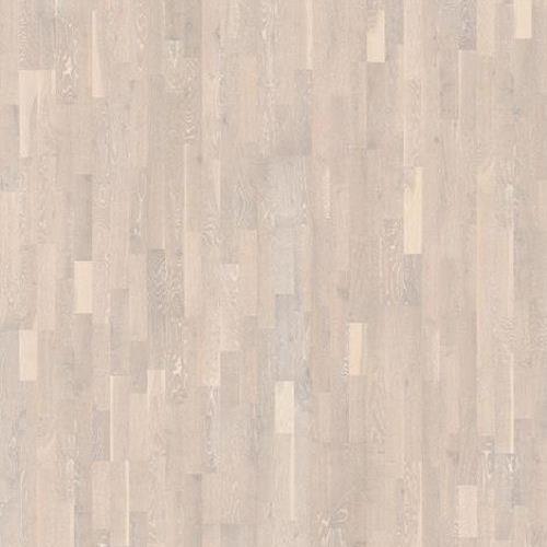 Harmony Collection Oak Limestone