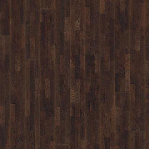 Harmony Collection Oak Lava
