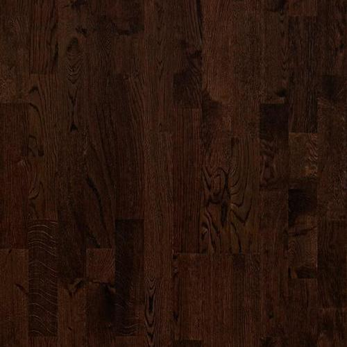Builder 15Mm Woodloc Oak Mocha