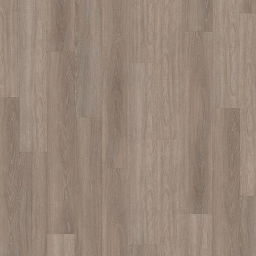 Wood Look Vinyl Whinfell