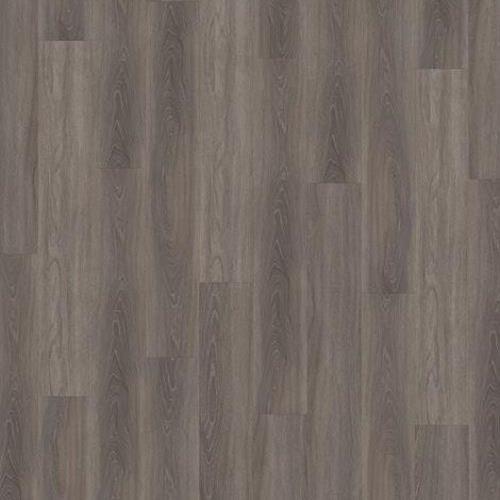 Wood Look Vinyl Wentwood