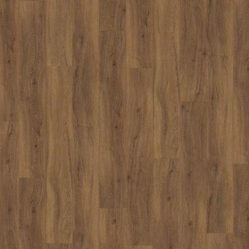 Wood Look Vinyl Redwood