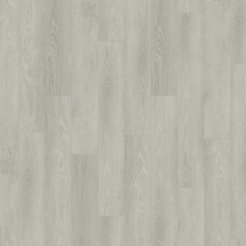 Wood Look Vinyl Yukon