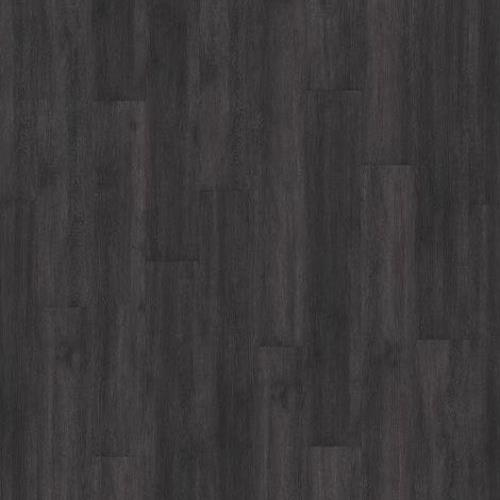 Wood Look Vinyl Schwarzwald