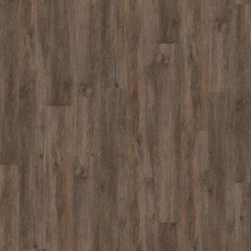 Wood Look Vinyl Saxon