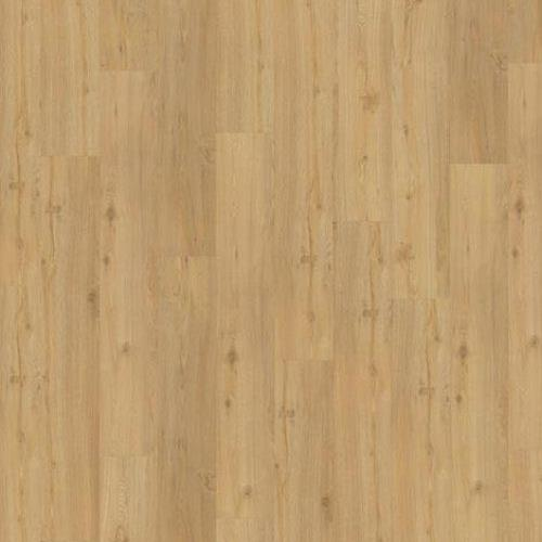 Wood Look Vinyl Oulanka