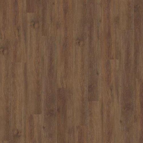 Wood Look Vinyl Belluno