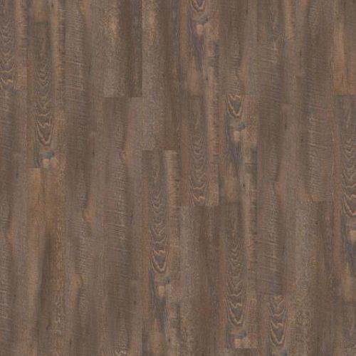 Wood Look Vinyl Kannur