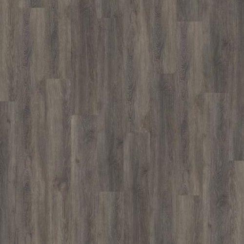 Wood Look Vinyl Niagara