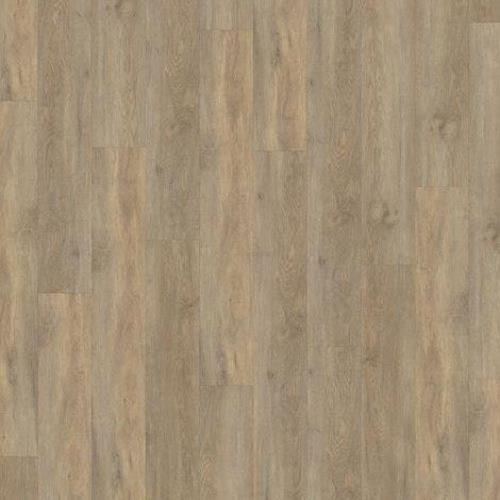 Wood Look Vinyl Taiga