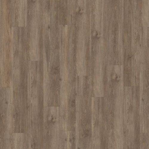 Wood Look Vinyl Sarek