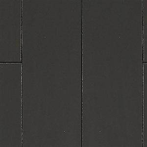 Hardwood ExoticSmoothSolid-312 YHSFA0099T AfricanWalnut