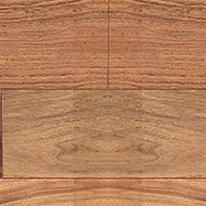 Hardwood ExoticSmooth-312 YHSSE0028 BrazilianTigerMahogany