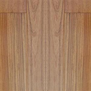 Hardwood ExoticSmooth-312 YHSSE0047 BrazilianCherryNatural