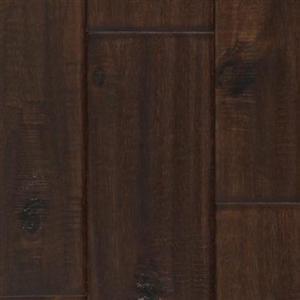Hardwood ExoticHandscraped-434 EWD0037AC ExoticWalnutHs