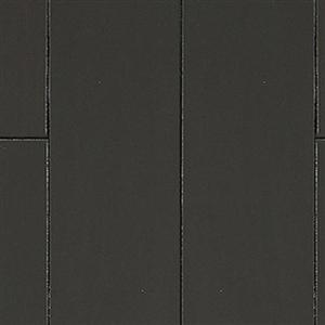Hardwood ExoticSmoothSolid-434 YHSFW0099T AfricanWalnut