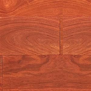 Hardwood ExoticSmooth-434 YHSSEW0020 SantosMahogany
