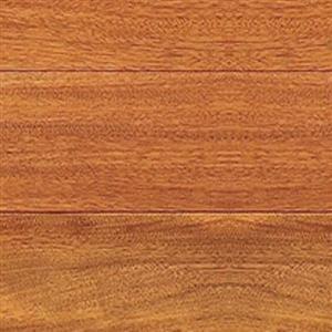 Hardwood ExoticSmooth-434 YHSSEW0030 PacificMahogany