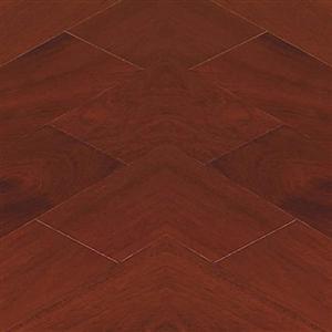 Hardwood ExoticSmooth-434 YHSSEW0047 BrazilianCherryClassic