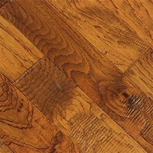 Hardwood Victorian JVC-VSH12701 Bristol