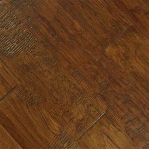 Hardwood Victorian JVC-VSH12702 Canterbury