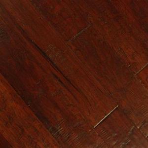 Hardwood Victorian JVC-VSH12703 Edinburgh
