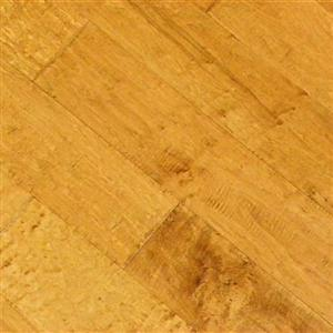 Hardwood Victorian JVC-VSM12701 Aberdeen