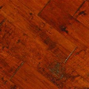 Hardwood Victorian JVC-VSM12703 Dublin