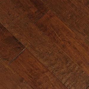 Hardwood Victorian JVC-VSM12704 Rochester