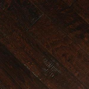 Hardwood Victorian JVC-VSM12705 Winchester