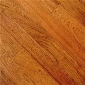 Hardwood ForeverTuff FTAMZ-E12203 BrazilianCherry