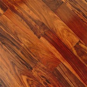 Hardwood ForeverTuff FTAMZ-E12204R PatagonianRosewoodRuby
