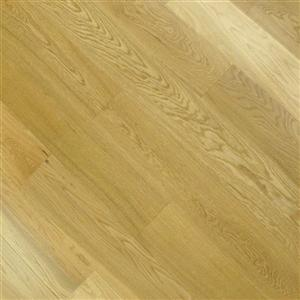 Hardwood ForeverTuff FTAMZ-E12207 WhiteOak