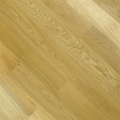 Forevertuff White Oak