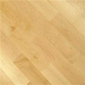 Hardwood ForeverTuff FTAMZ-E12208 CanadianMaple