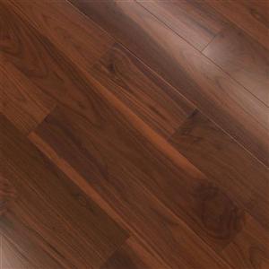 Hardwood ForeverTuff FTAMZ-E12209 AmericanWalnut